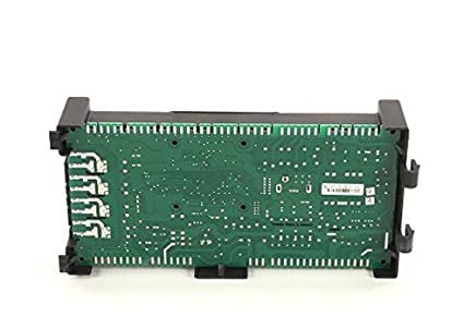 Amazon.com: ELECTROLUX 0L2583 PCB PRINCIPAL TABLERO DE MADRE ...