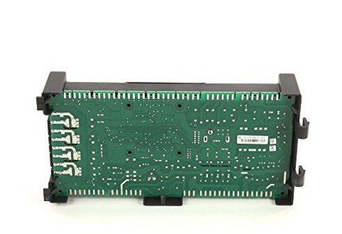 electrolux-0l2583-pcb-principal-tablero-de-madre-control-lavavajillas-zanussi
