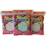Cotton Candy, 1 oz - 48ct Case, $0.48/unit