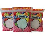 Cotton Candy, 1 oz - 48 ct Case, $0.85/ounce