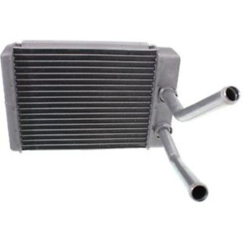 CPP FO3128104 Direct Fit Heater Core for Ford Explorer, Ranger