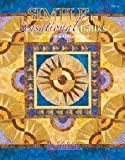 img - for Simple to Sensational Batiks book / textbook / text book