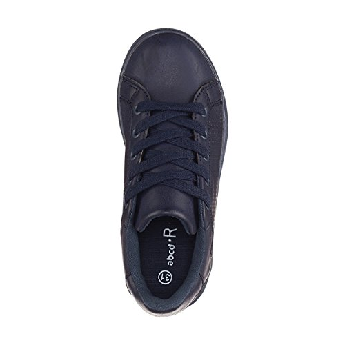 La Redoute Collections Sneakers Gr. 2640 Marine