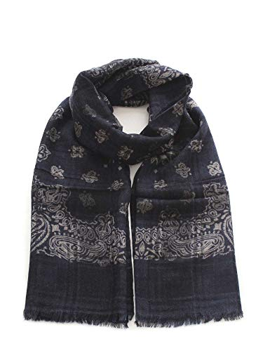 Foulards Foulards Homme Foulards Fuuxxi 61190015 7002 Fuuxxi Fuuxxi 61190015 Homme Homme 7002 61190015 O0wUf1xv