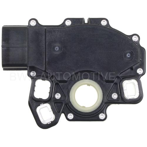Bwd Automotive NS38092 Neutral Safety Switch ()