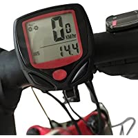 Futaba Bicycle Cyclometer