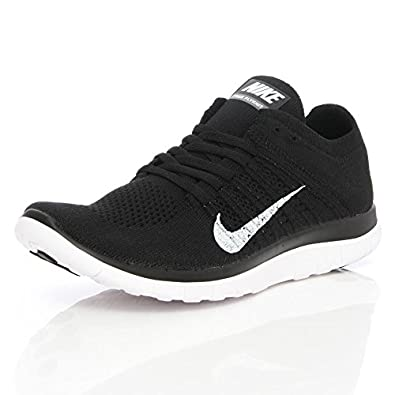 half off 250b8 5d099 Nike Men's 631053 001 Training Running Shoes Multicolor Size ...