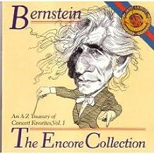 Encore Collection 1