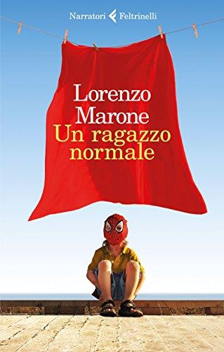 Un ragazzo normale (Italian Edition) - Kindle edition by ...