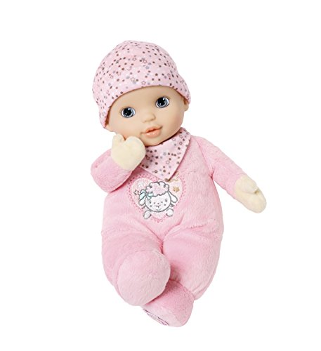 Baby Annabell Newborn with function 30cm for sale  Delivered anywhere in USA