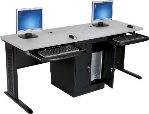 Balt Productive Classroom Furniture (90107)