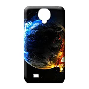 samsung galaxy s4 Shock Absorbing Top Quality Awesome Phone Cases phone carrying skins cell phone wallpaper pattern