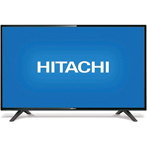 Hitachi 43E3