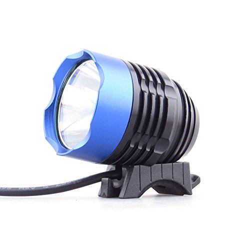 Bike Light Super Bright Rechargeable Bicycle Accessories ...