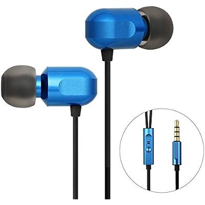 earbuds-ggmm-headphones-with-microphone-2