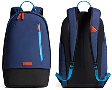 Bellroy Campus Backpack (16 litros, portátil de 15