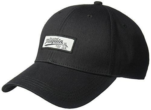 designer caps - 8