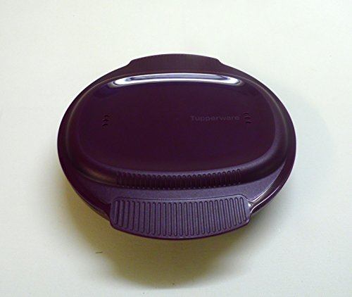 microwave frittata - 6