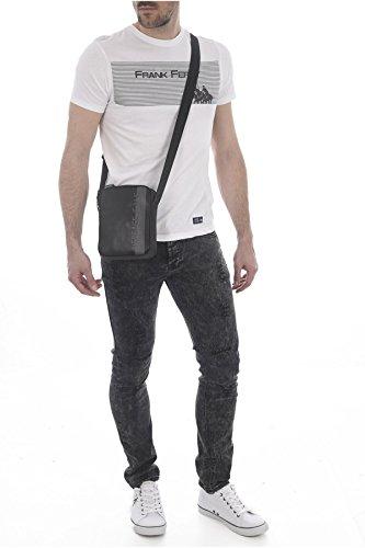 Versace Jeans Linea Macrologo Dis8 899 Nappa Logata
