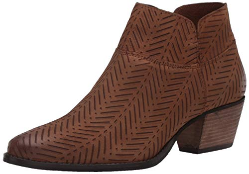 Charles By Charles David Charles By Charles David Women S Zander Ankle Boot Tobacco 8 5 M Us From Amazon Daily Mail