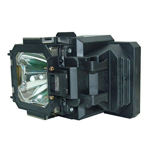 V7 610 330 7329-V7KIT LAMP EIKI LC-XG250L 610 330 7329 HRS 2000 WATTS 300 UHP [並行輸入品]   B07DZPPCCJ