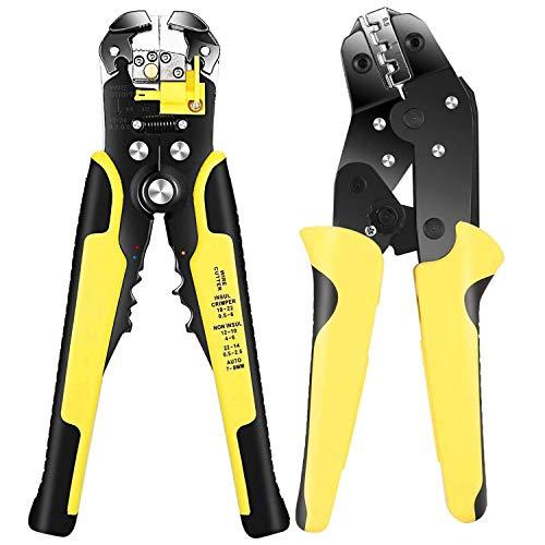Bestselling Tools & Hardware