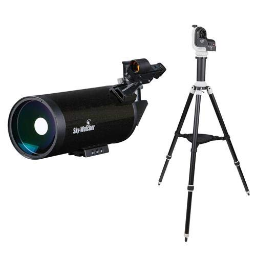 Sky Watcher Skymax 102 AZ-GTI with Skymax 102 OTA by Sky Watcher