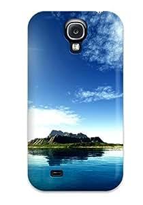 [AhHgZYc5636zcLvx] - New Log Horizon Protective Galaxy S4 Classic Hardshell Case