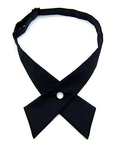 female ties - 4