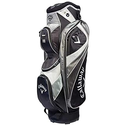 Amazon.com: Callaway – Bolsa de golf: Sports & Outdoors