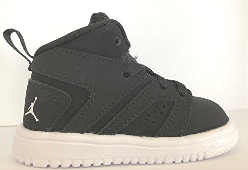Nike Air Jordan Flight Legend (TD) Black 21 EU