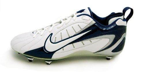 Nike Super Speed D Men's Detachable