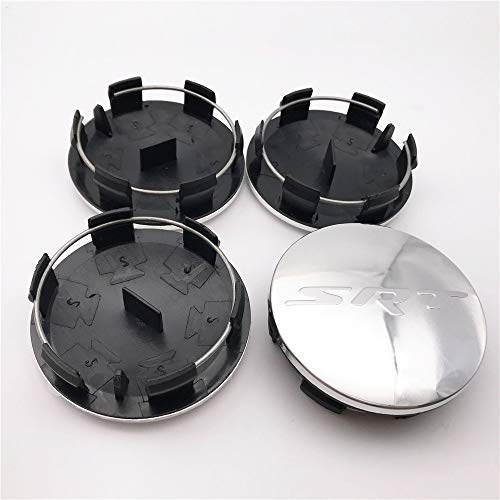 (4 Pieces 63mm 2.5