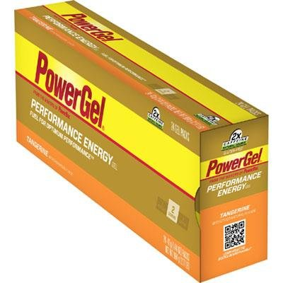 PowerBar-PowerGel-144-Ounce-Pack-of-24
