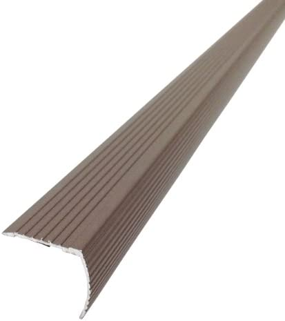 M-D Building Products 29710 36-Inch Vinyl Stair Edging