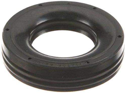 (Victor Reinz Spark Plug Seal)