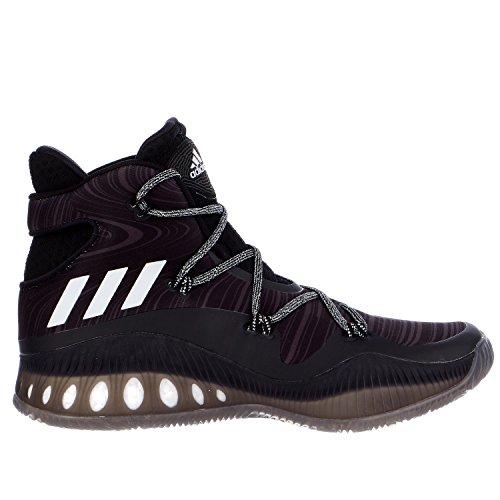 adidas Performance Men's Shoes   Crazy Explosive Basketba...