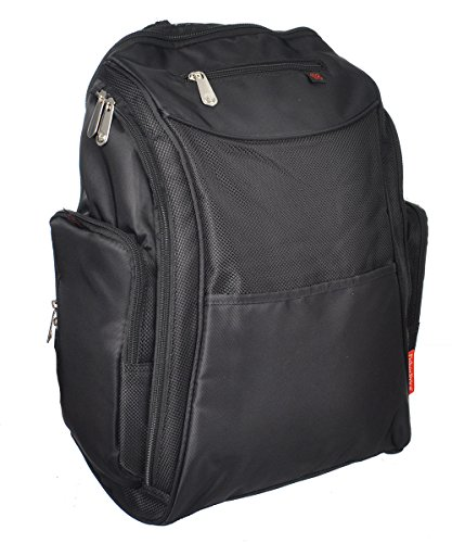 fisher price bag - 4