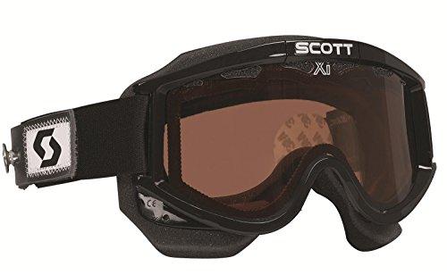 (Scott USA 87 OTG Turbo Speed Strap Goggles 2913)
