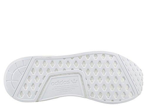Adidas Originals NMD_XR1 PK grau - 42/5