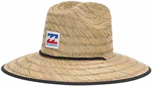 c235a6c7a Shopping Sun Hats - Hats & Caps - Accessories - Men - Clothing ...