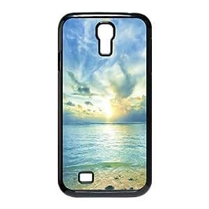 Sunrise ZLB545539 Brand New Case for SamSung Galaxy S4 I9500, SamSung Galaxy S4 I9500 Case