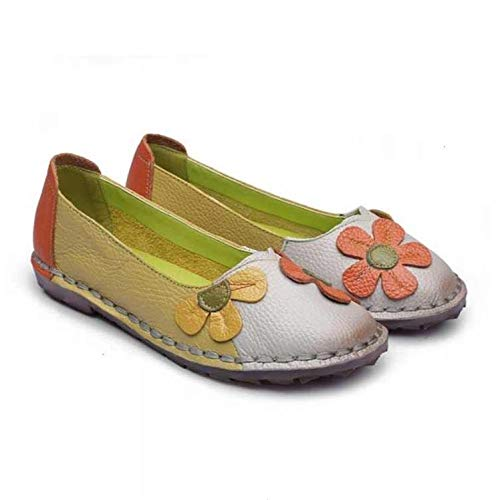 41 couleur Qiusa Gris Taille Eu Noir Shoes nw8x0qSR6
