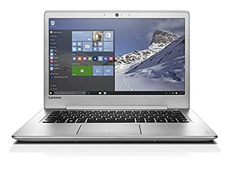Ordenador Portatil Lenovo IdeaPad 510S de 14isk 80tk 14 i5 – 6567u 8 GB 256