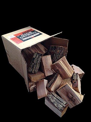 cooking-wood-chunks-usda-certified-kiln-dried-smoak-firewood-hickory-8-10-lbs