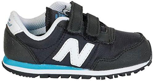 zapatillas new balance niño 27