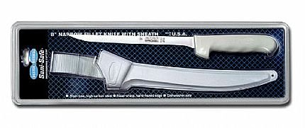 - Dexter-Russell S133-7WS1-CP SaniSafe