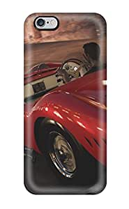 Hot Cover Case For Iphone/ 6 Plus Case Cover Skin - Forza Horizon 2