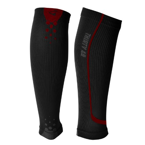 Graduated Compression Thirty48 Increasing Basketball