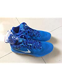 Nike Mens Zoom Rev Lmtd Hight Top Lace Up Baseball Shoes